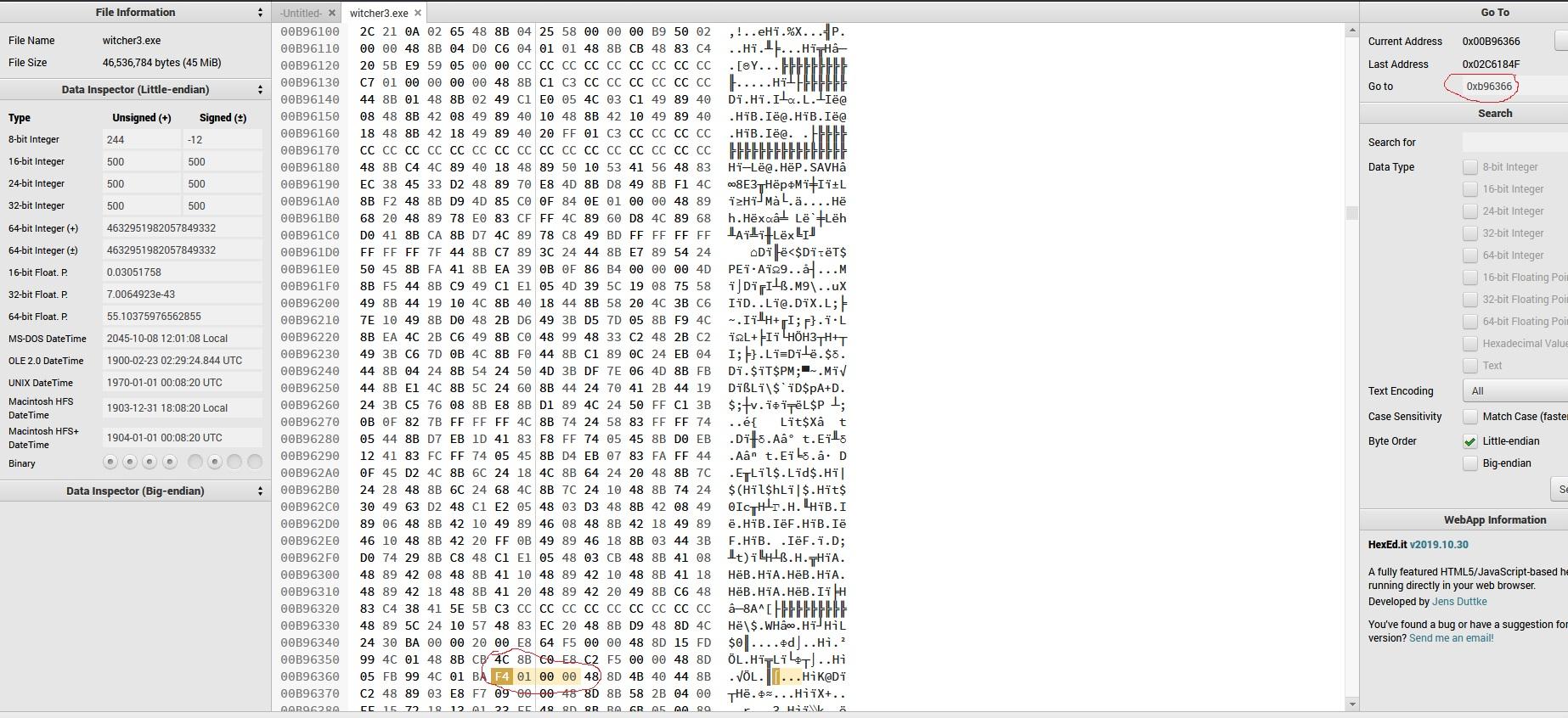 Hexed.it Screen Shot.jpg