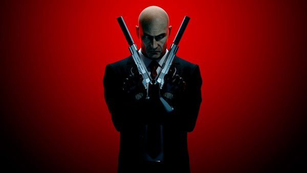 hitman-absolution-standard-edition_pdp_3840x2160_en_ww.jpg