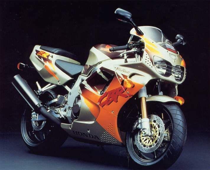 Honda-CBR900RR-94-3.jpg