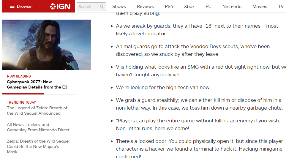 IGN (2).png