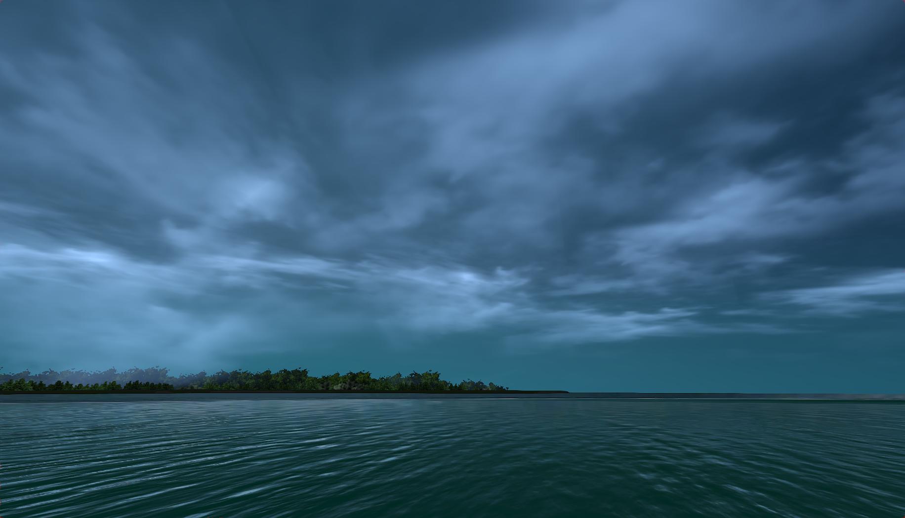 island6.png