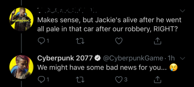jackie's dead.png