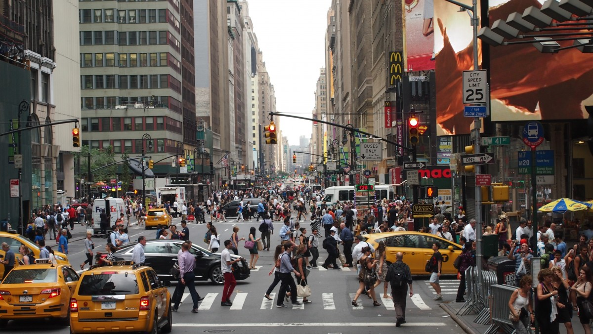 jam_new_york_taxi_manhattan_chaos_big_apple-546336.jpg!d.jpg