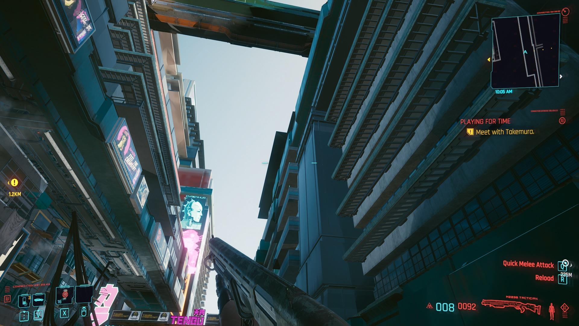 Japantown_climb_mk1_p17.jpg