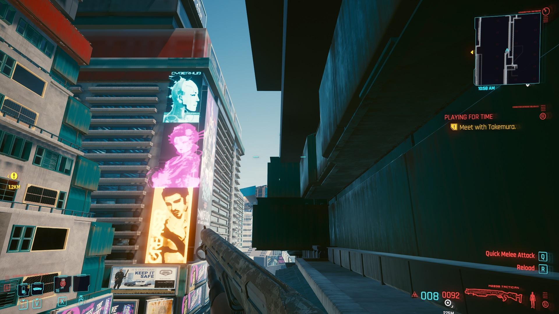 Japantown_climb_mk1_p20.jpg