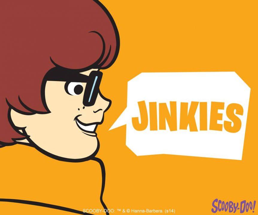 Jinkies-862x718.jpg