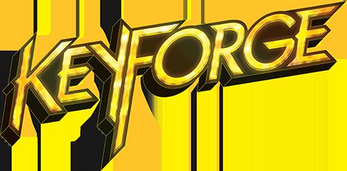 kf01_logo.png