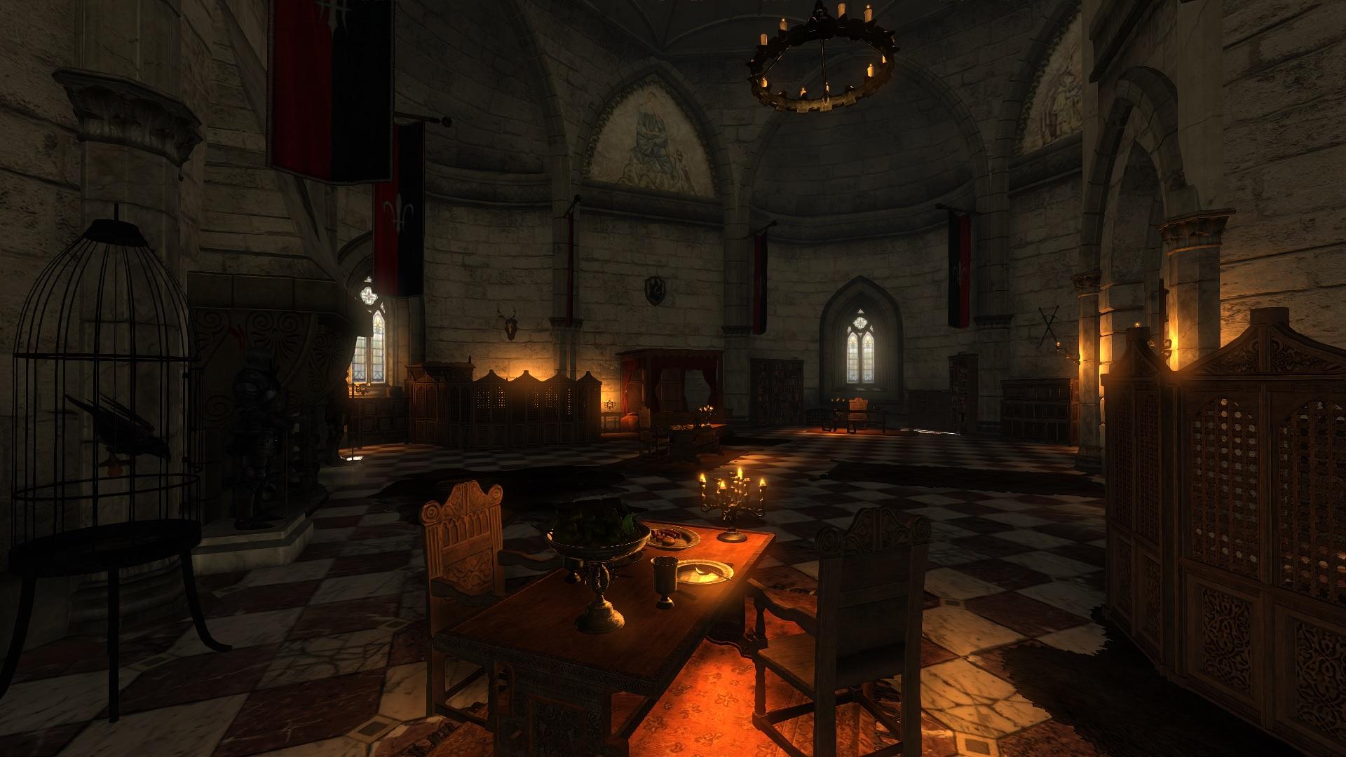Kings Room(Emperors Room).jpg