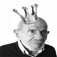 Король форума.jpg
