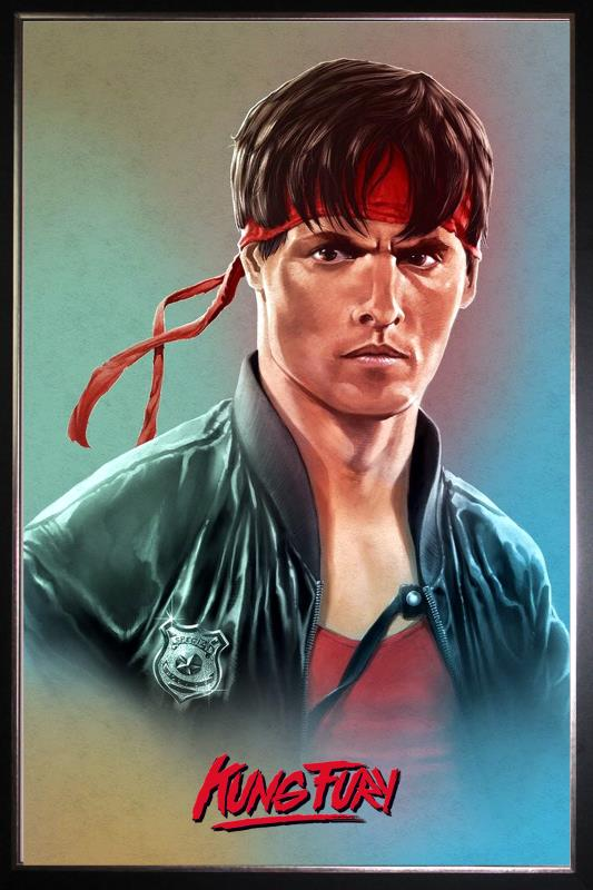kung_fury_movie_silk_poster_david_sandberg_art.jpg