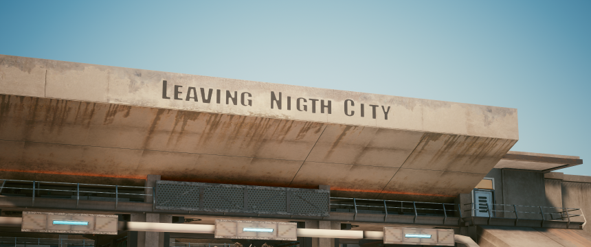 LeavingNigthCity.png