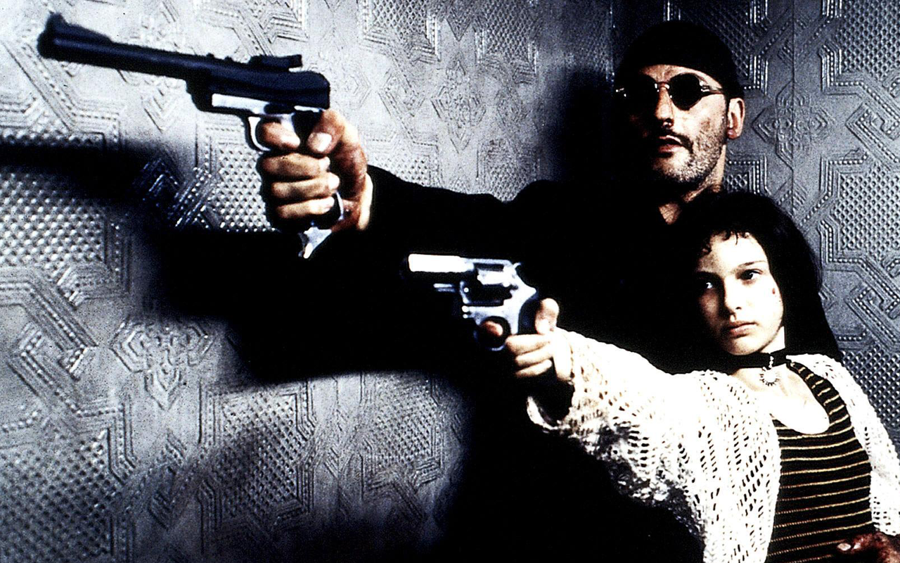 leon_the_professional_wallpaper_5.png