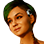Look_Judy_7 PNG.png