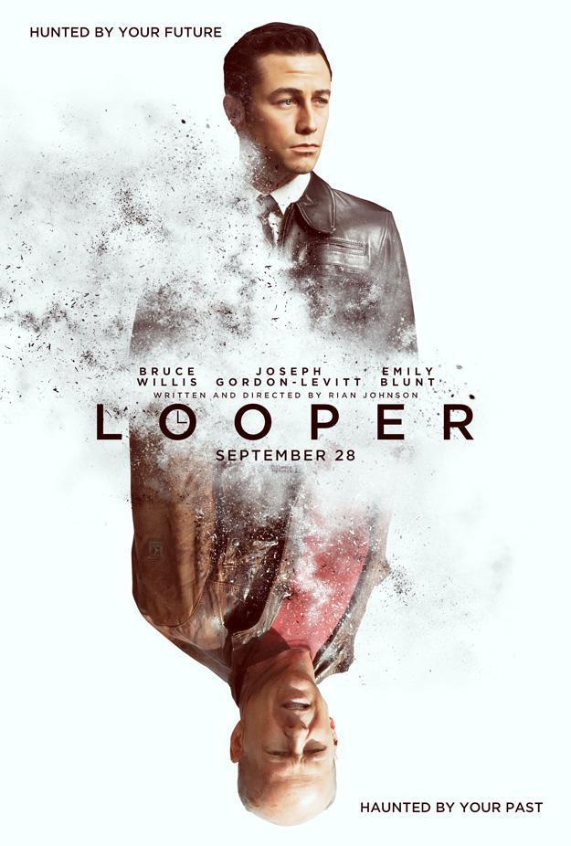 looper-271570287-large.jpg