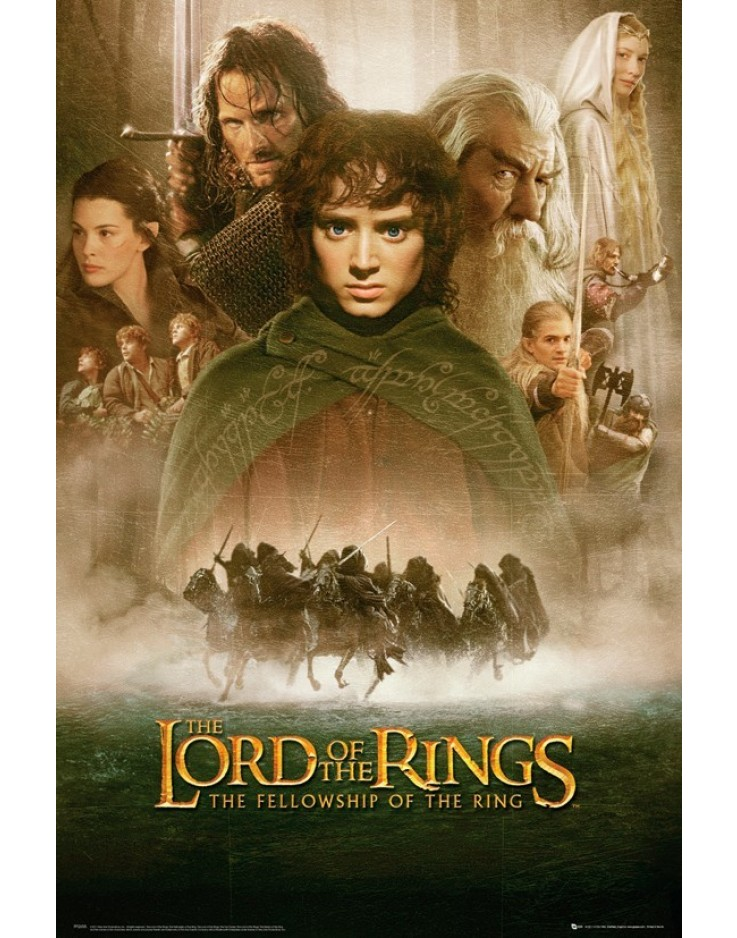 lord-of-the-rings-fellowship-of-the-ring-maxi-poster-1.143.jpg