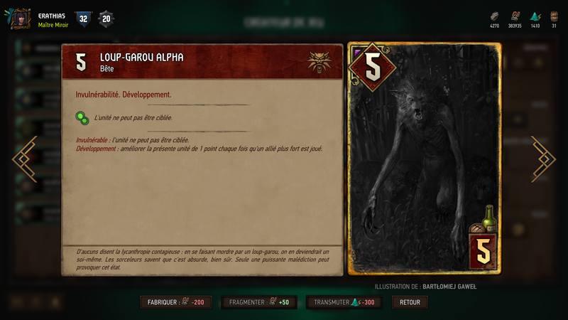 Loup garou Alpha.jpg