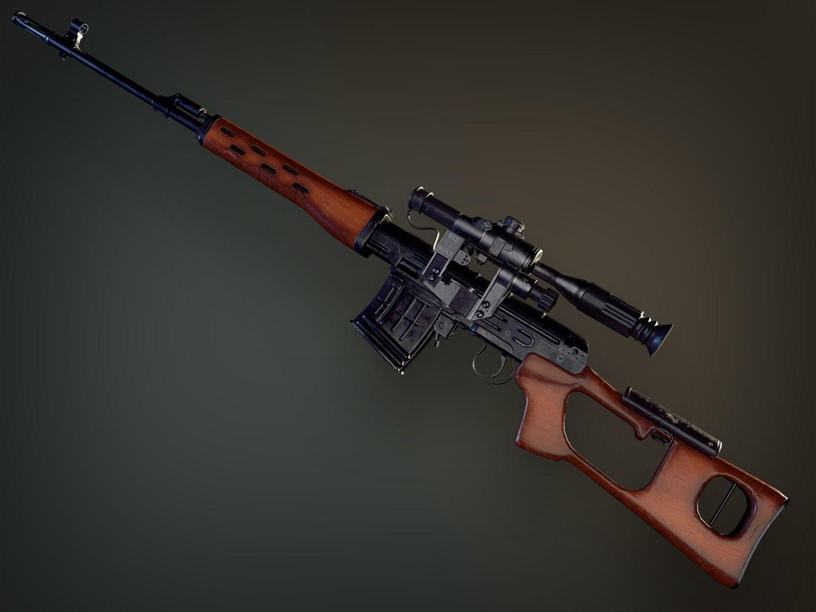 lowpoly-pbr-dragunov-sniper-rifle-svd-3d-model-low-poly-obj-mtl-fbx-dae-unitypackage-prefab.jpg