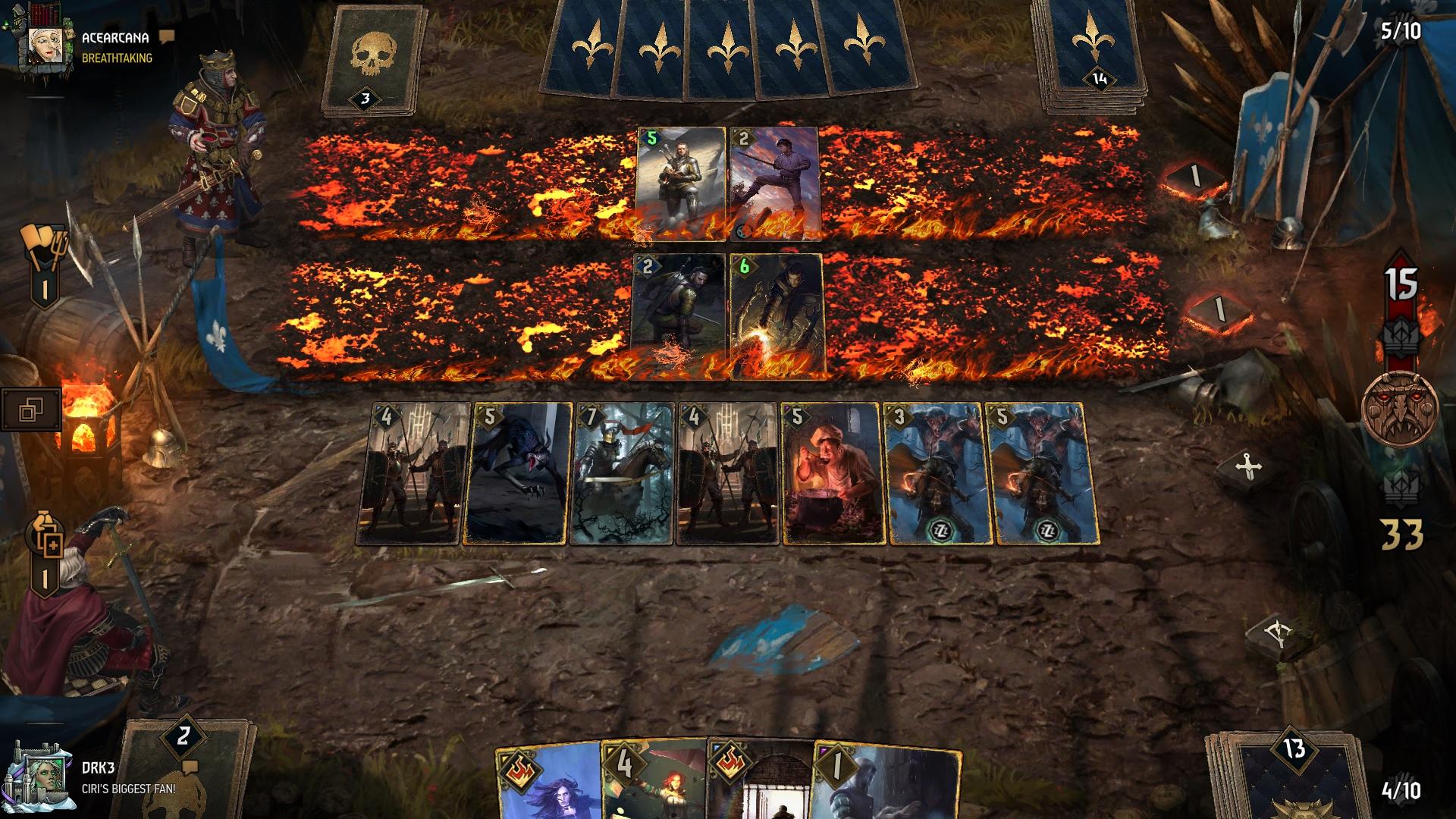Madocs vs NR Witchers (R1).jpg