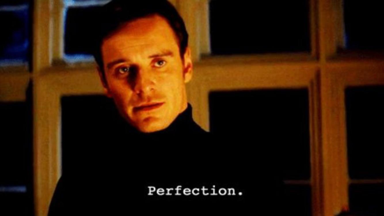 magneto-perfection.jpg