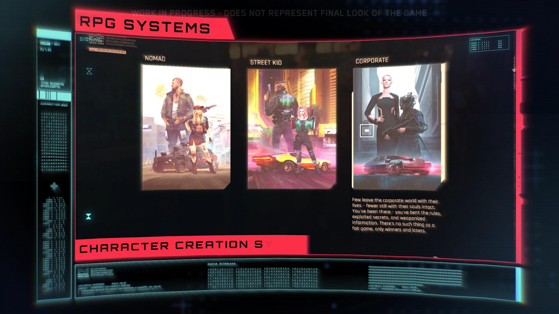 main_menu_character_creation_01_lifepath_1080p.PNG