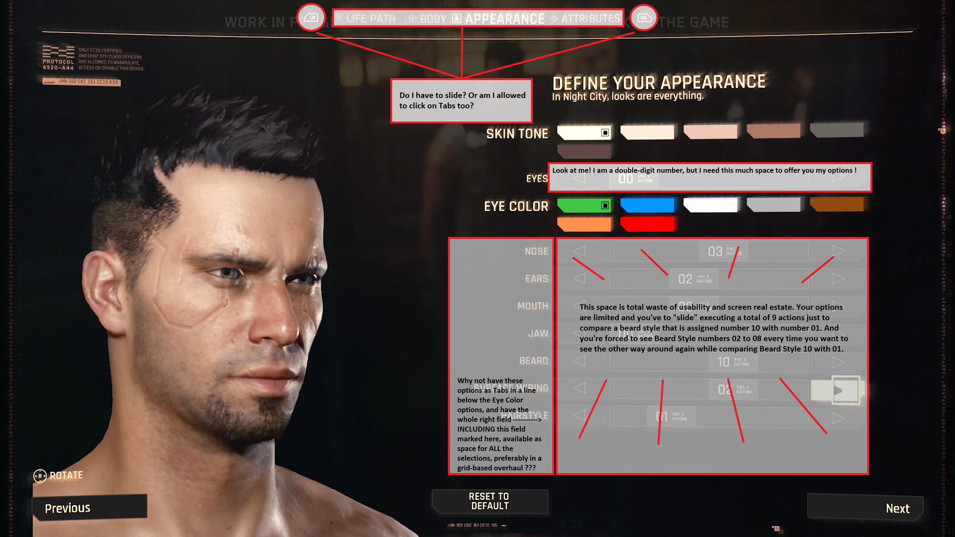 main_menu_character_creation_03_appearance_edited_1080p.PNG