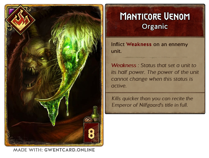 Manticore_Venom(1).png
