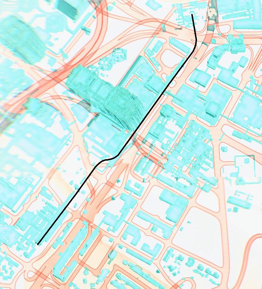 mapa_monorail.jpg