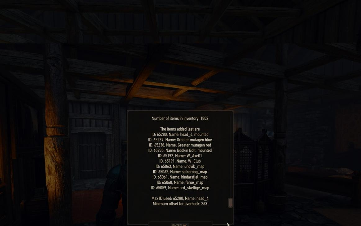 Save Game Corruption PC (Version 1 3) Please Help! | Page 4