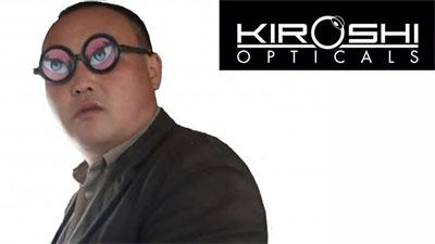 мемы кибер панк Kiroshi Optics очки ннада .jpg