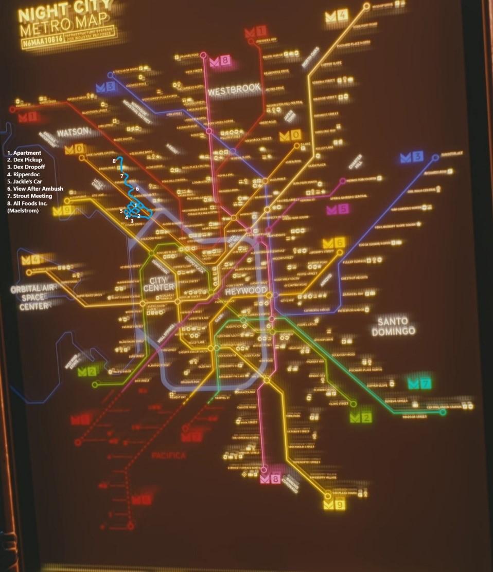 Metro map.png.jpg