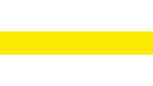 Militech_Logotype_Yellow.png