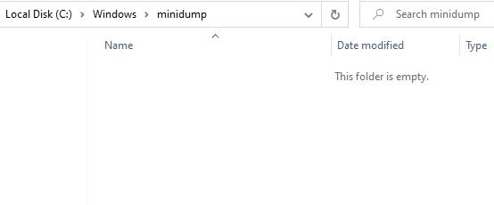 minidump.png