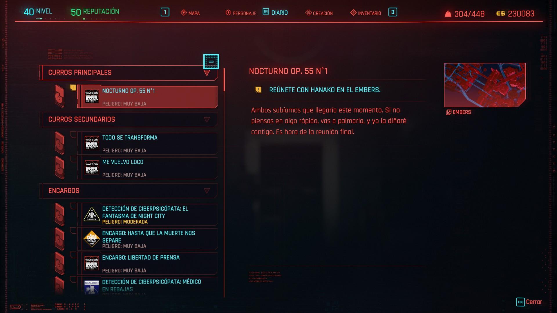 misiones.jpg