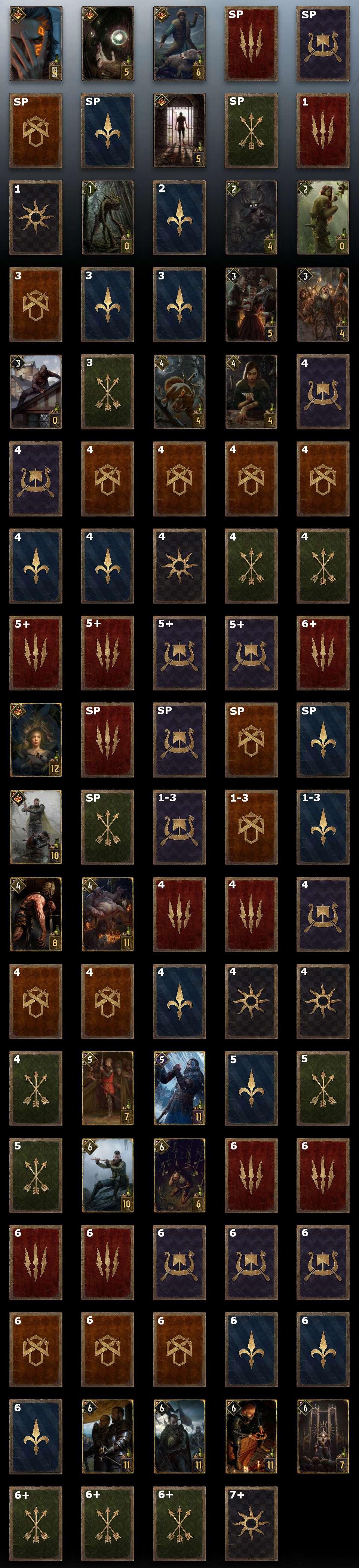 MM-reveals-predictions.jpg