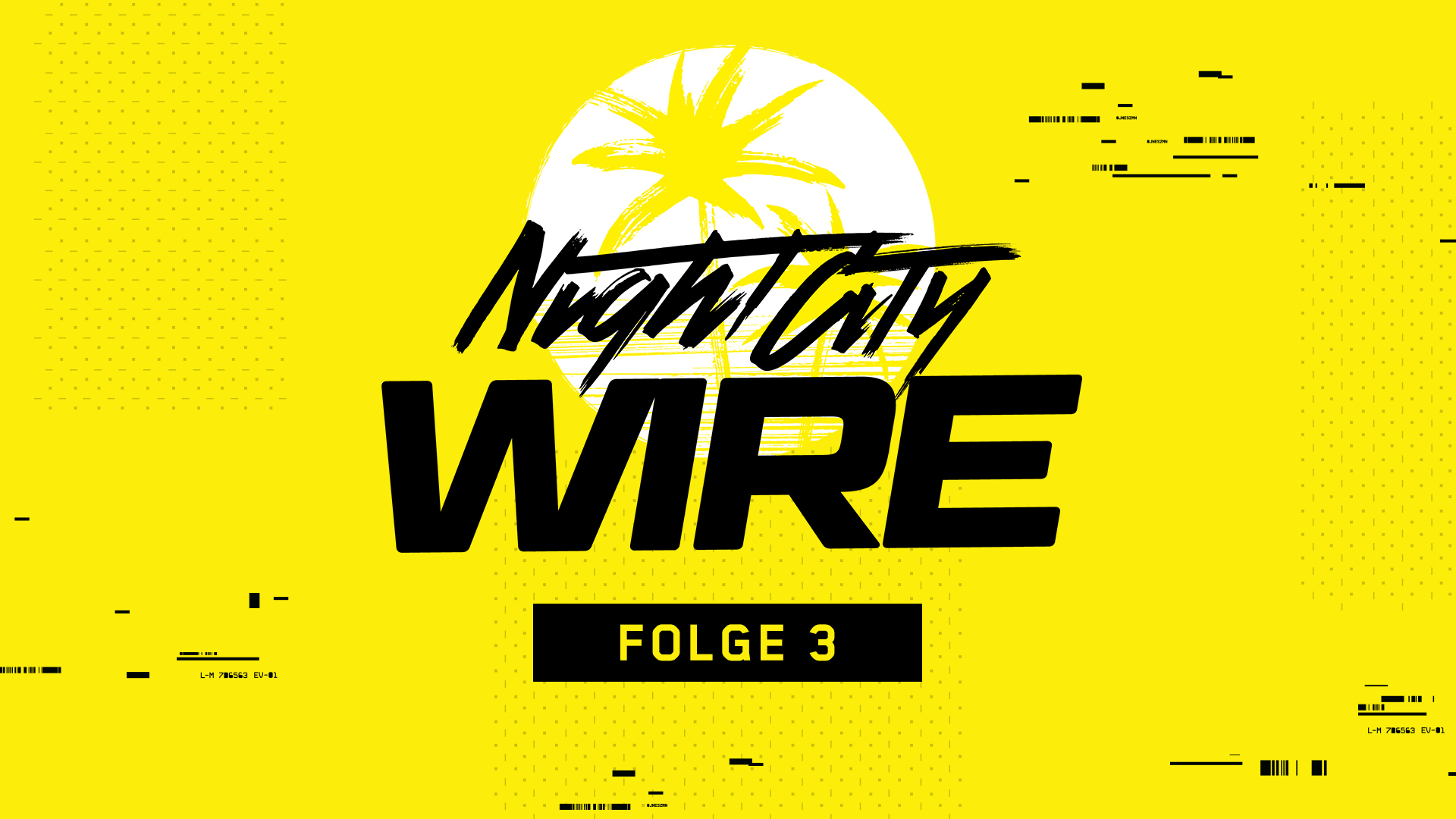 NC_Wire_Episode_3_1920x1080_DE.jpg