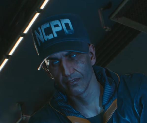 NCPD cap.png