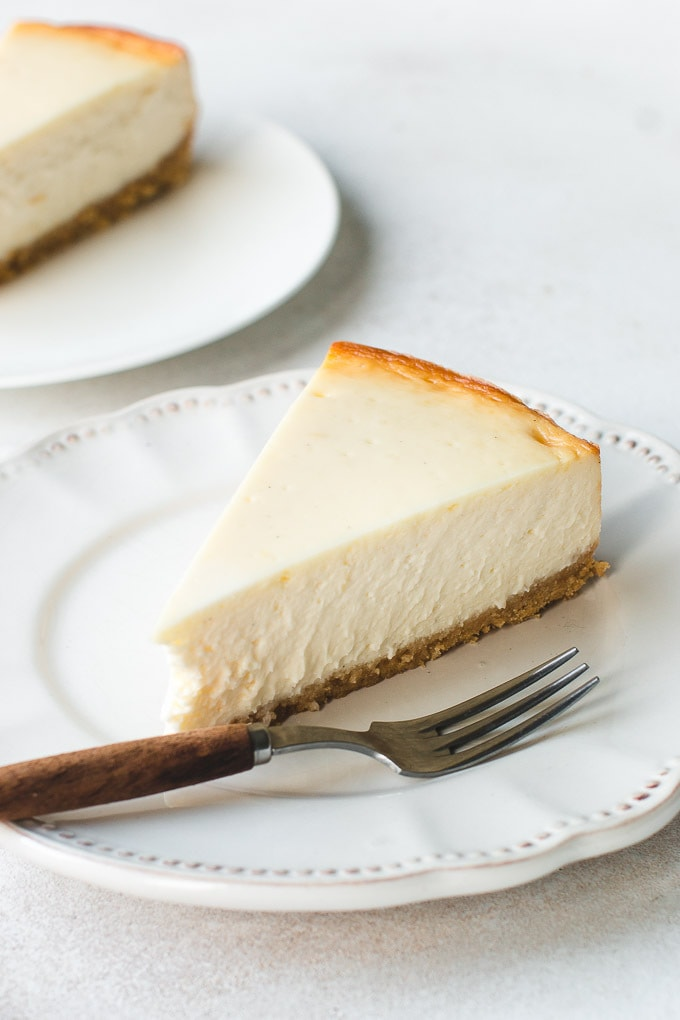 New-York-Cheesecake.jpg