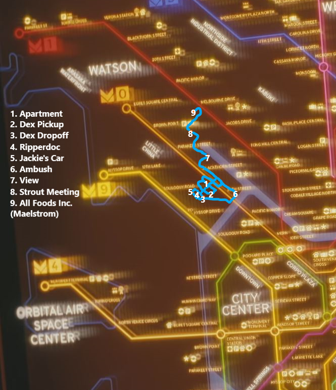 Night City Metro7 (2).png