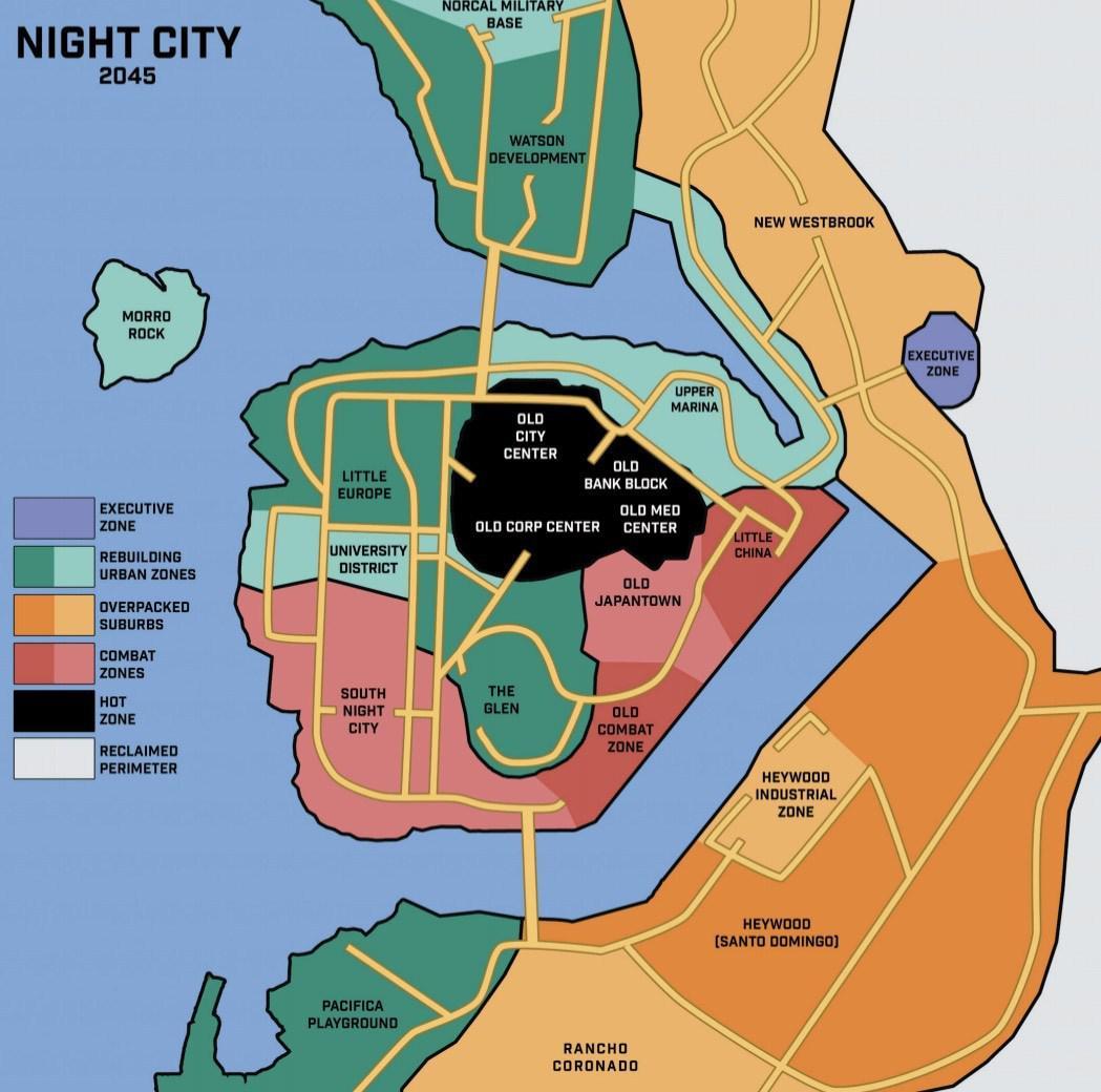 night city_2045.jpg