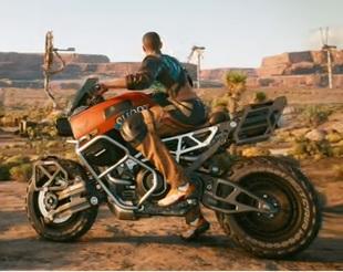 nomadcycle1.jpg