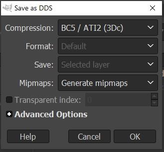 Normal Map Export Settings.jpg