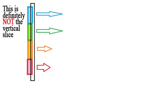 not_vertical_slice2.jpg
