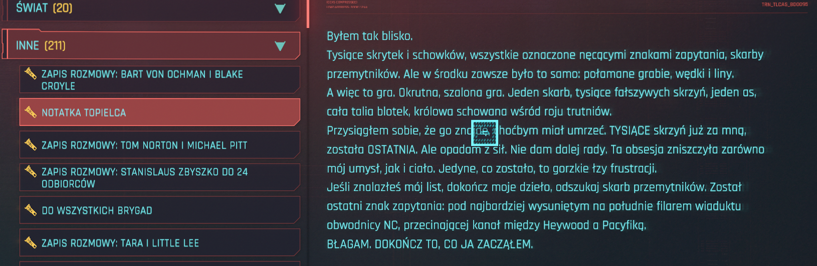 notka.png