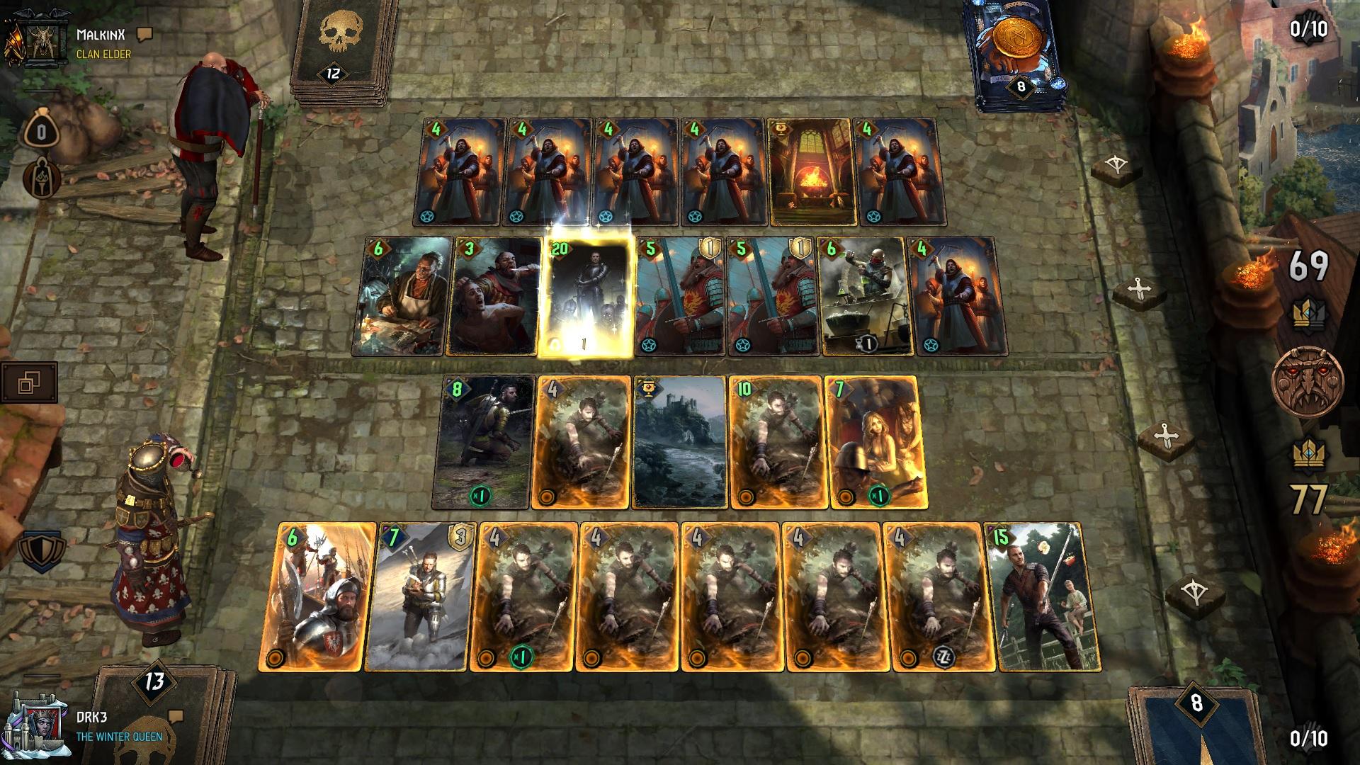NR Witcher Swarm vs SY Swarm (Huge Leo).jpg