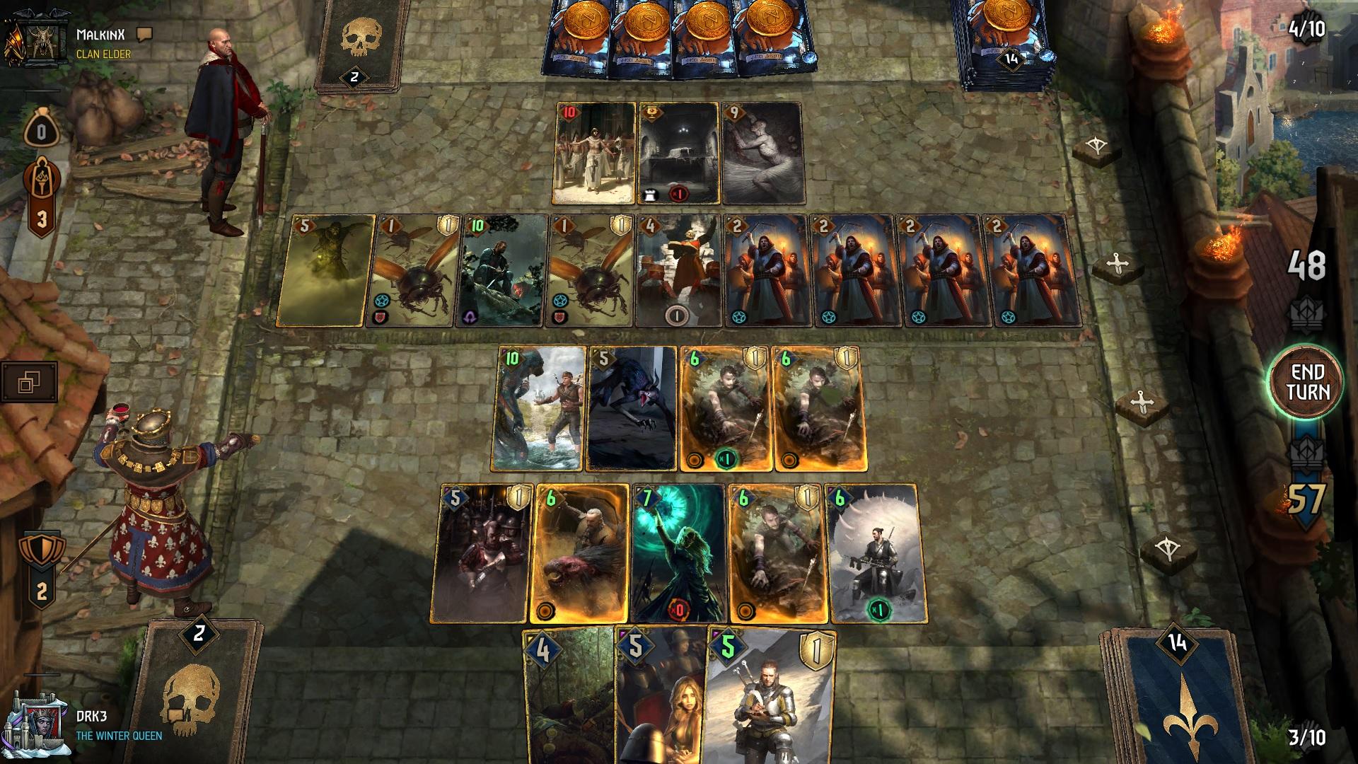 NR Witcher Swarm vs SY Swarm (My 1st Big Coen).jpg