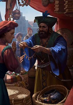 Ofiri Merchant by Kasia Bekus.jpg