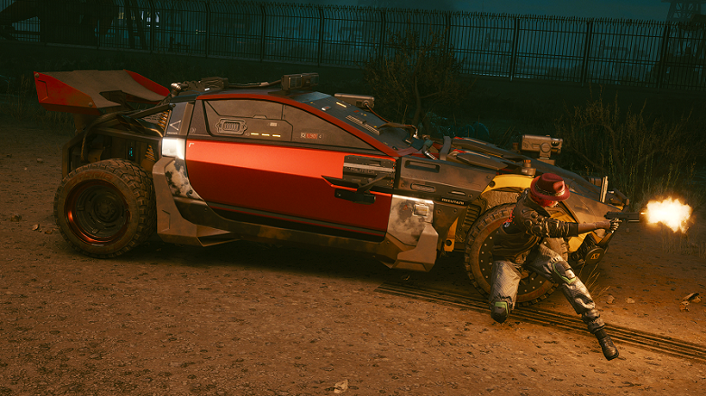photomode_24122020_111401_cropped_small.png