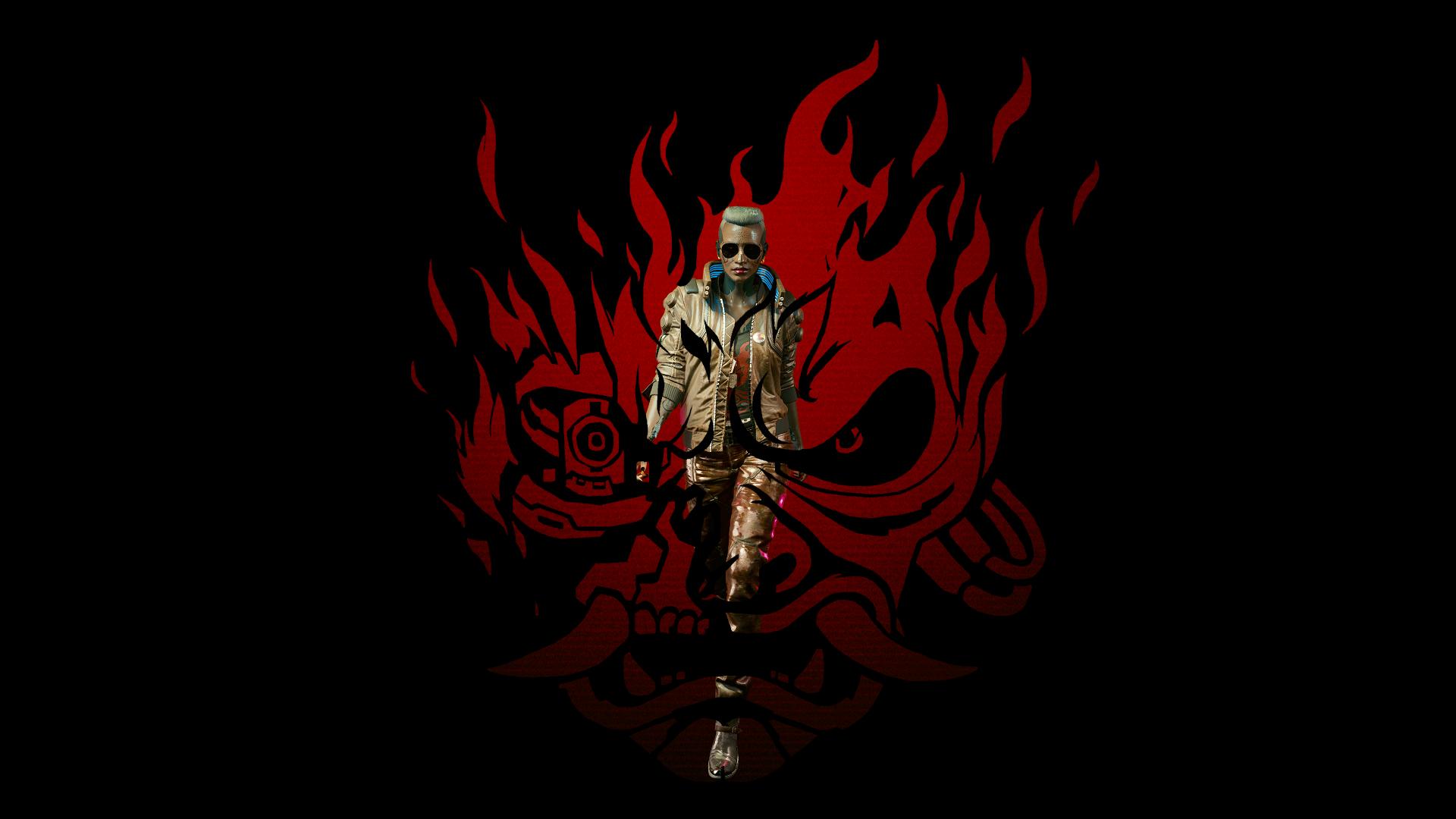 Johnny V Samurai