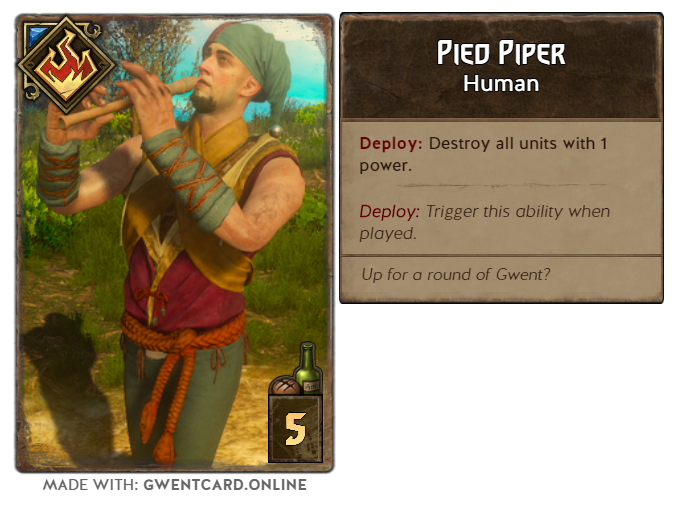 Pied_Piper.png