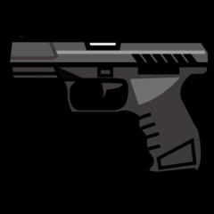 pistole.png